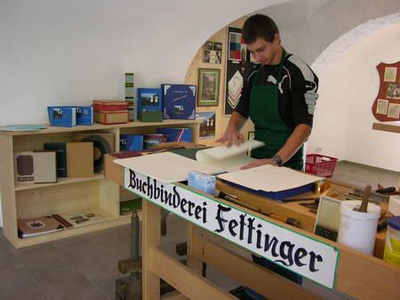 Foto: Dr. Bergmair-Ambach
