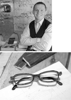 Goisern Optik - Manfred Pamminger KEG